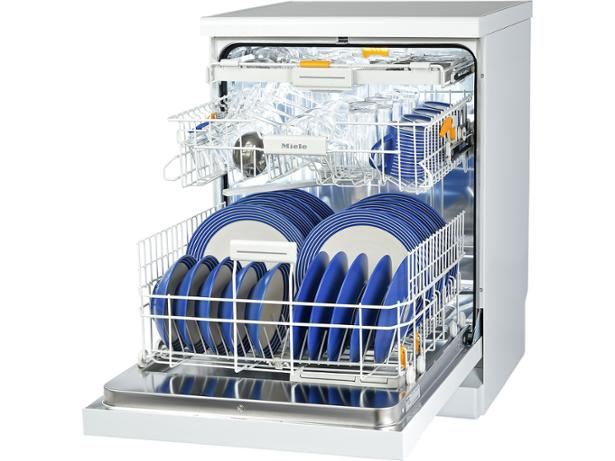 miele g 4940 sc jubilee dishwasher review which. Black Bedroom Furniture Sets. Home Design Ideas