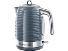 Russell Hobbs Inspire Grey 24363