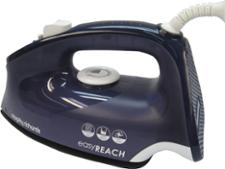 Morphy Richards 300287 Breeze easyREACH