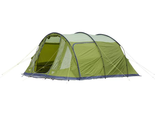 family tent image