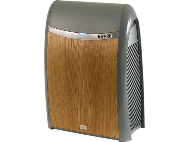 Ebac 6200 Dehumidifier Review Which
