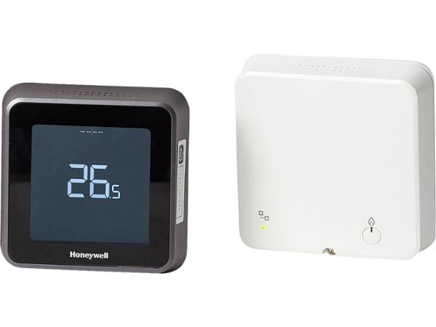 Honeywell Lyric T6 smart thermostat review - Which?