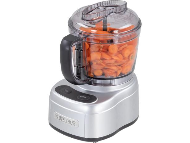 Cuisinart Mini Prep Pro Food Processor ECH4U