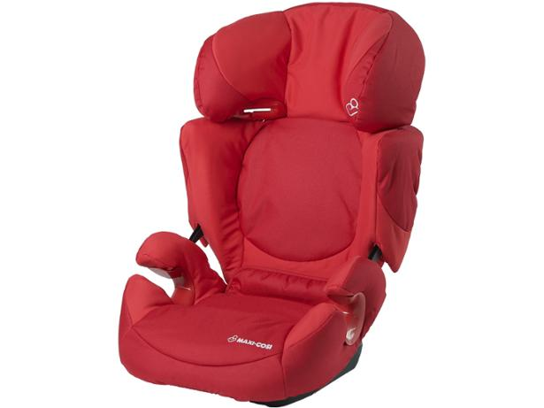 Child Car Seat Reviews Which