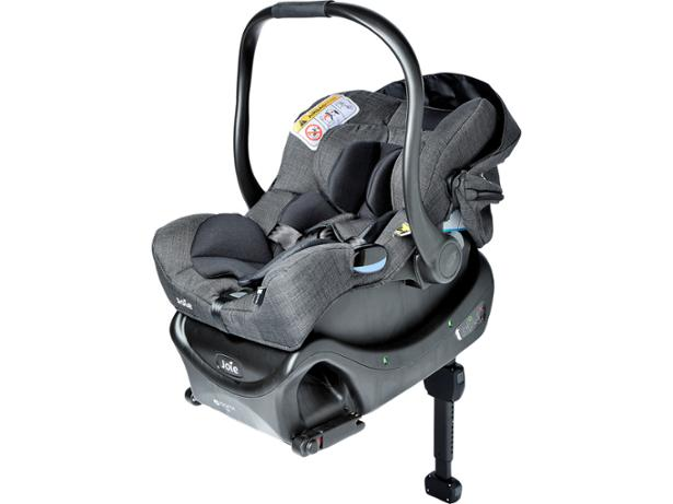 joie i gemm i size with base child car seat review which. Black Bedroom Furniture Sets. Home Design Ideas