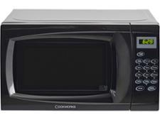 Argos Cookworks EM717CKL (549/7065)