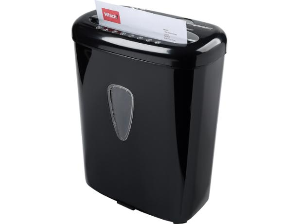 Aurora As800cd Shredder Review Which,Chocolate Brown Hair Color For Morena Short Hair 2020