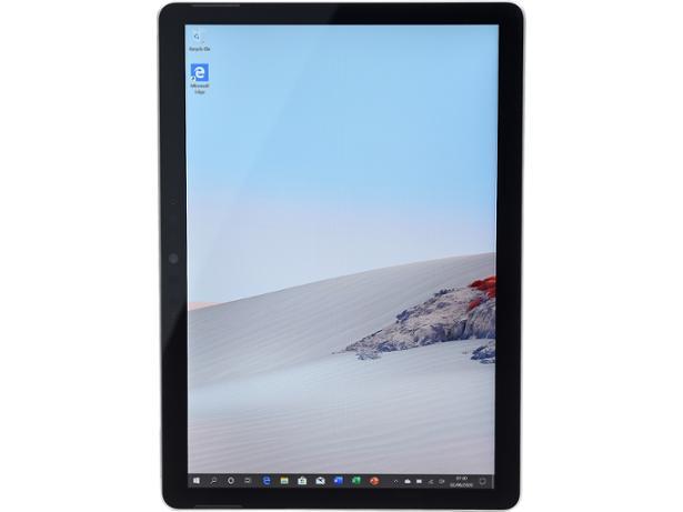 Microsoft Surface Go 2 (Pentium, 128GB)