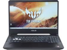 Asus TUF FX505DT-AL087T