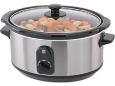 Lakeland 3.5L Slow Cooker 12921
