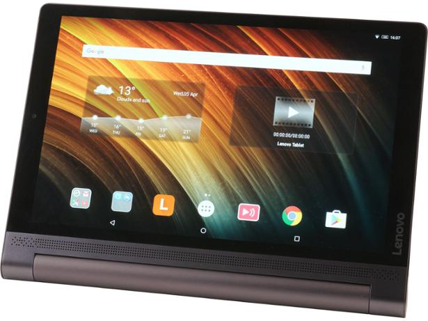 Tablet reviews - Which?