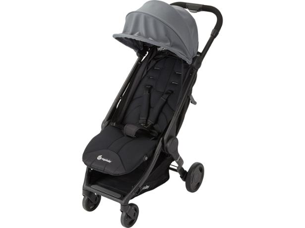 Ergobaby Metro pushchair review - Which