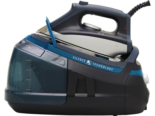 rowenta silence steam dg8961 steam iron review which. Black Bedroom Furniture Sets. Home Design Ideas