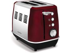 Morphy Richards Evoke 224408