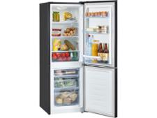 Fridgemaster MC50165B
