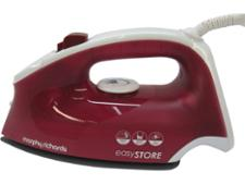 Morphy Richards Breeze EasyStore 300288