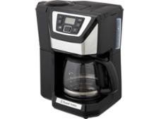 Russell Hobbs Chester Grind & Brew 22000