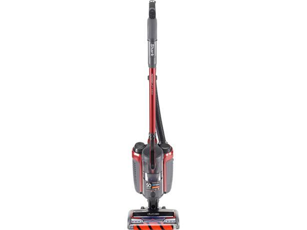 1d2aca0a8d3 Shark DuoClean Powered Lift Away TruePet IC160UKT cordless vacuum ...