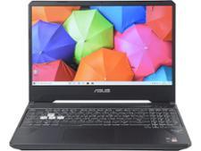 Asus TUF Gaming FX505DT-AL086T