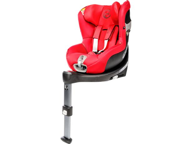 cybex sirona s i size child car seat review which. Black Bedroom Furniture Sets. Home Design Ideas