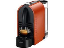 Magimix Nespresso U 11341