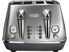DeLonghi Distinta Flair CTI4003.S