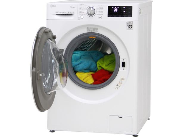 Lg washing machine reviews which lg f4j7jy2w fandeluxe Image collections