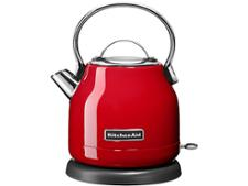 KitchenAid 5KEK1222BER