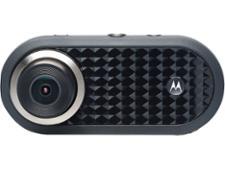 Motorola MDC500GW