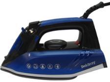Beldray BEL0983 Easy-fill Iron