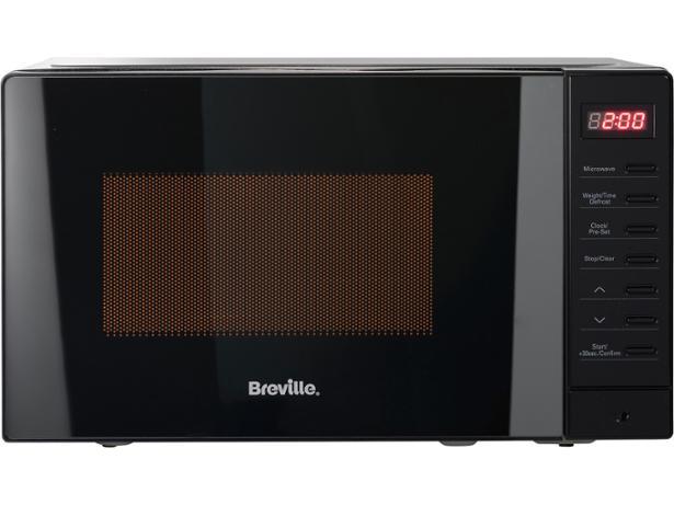 Breville BRSMB2016
