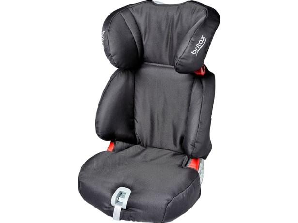 Britax R 246 Mer Discovery Sl Child Car Seat Review Which
