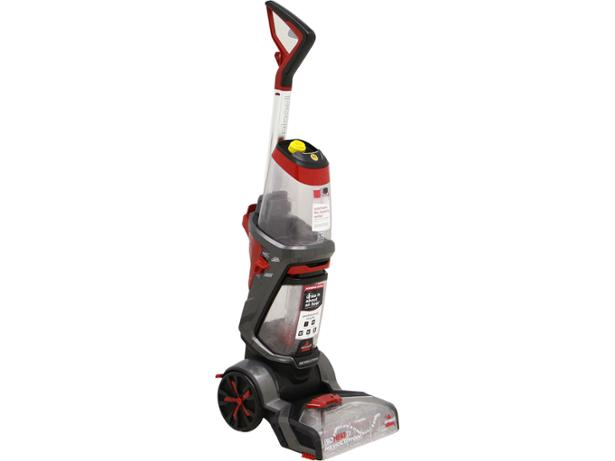 Bissell proheat 2x revolution 18588 carpet cleaner review which bissell proheat 2x revolution 18588 review fandeluxe Gallery