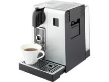 DeLonghi Lattissima Pro EN750.MB