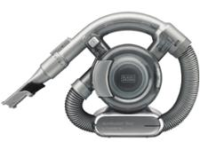 Black & Decker Dustbuster Flexi PD1820L