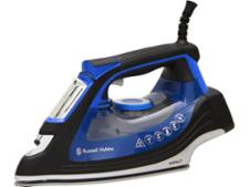 Russell Hobbs Impact Steam Iron 24650