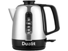 Dualit Domus 72310