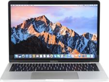 Apple MacBook Pro without Touch Bar