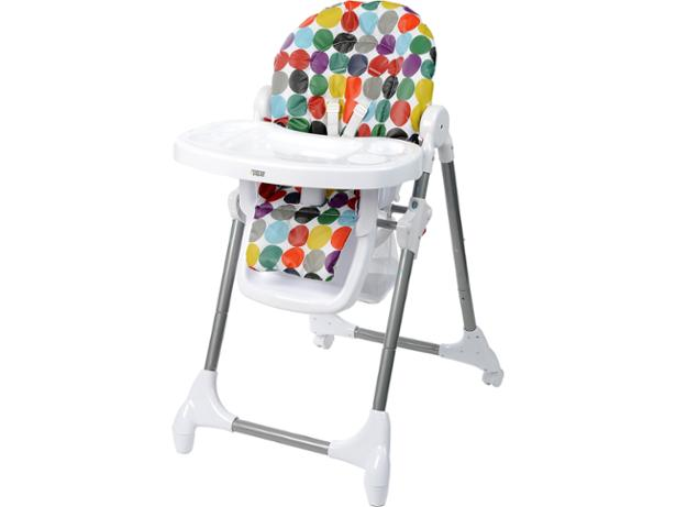 Mamas u0026 Papas Snax  sc 1 st  Which.co.uk & Mamas u0026 Papas Snax high chair review - Which?