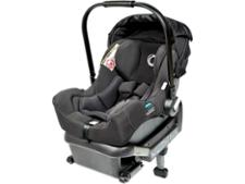 Bugaboo Turtle i-Size + Base