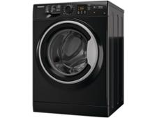 Hotpoint NSWM 743U BS UK