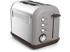 Morphy Richards Accents 222006