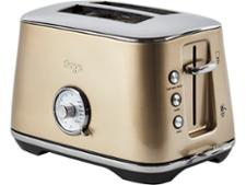 Sage The Toast Select Luxe BTA735BBG