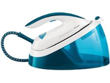 Philips GC6830/26 PerfectCare Compact Essential