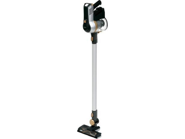 vax slim vac tbttv1t1 cordless vacuum cleaner review which. Black Bedroom Furniture Sets. Home Design Ideas