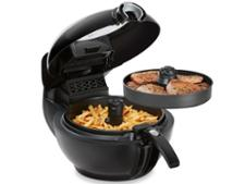Tefal Actifry Genius XL 2 in 1