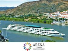 Arena River Cruises River cruises