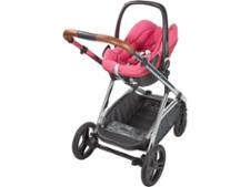 Cosatto Wow XL travel system