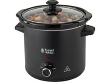 Russell Hobbs Chalk Board 24180 Slow Cooker