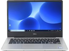 Dell Inspiron 14 5000 (5480)